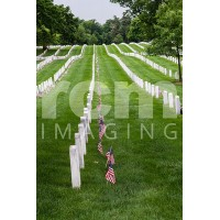 Arlington National Cemetery  -7-2