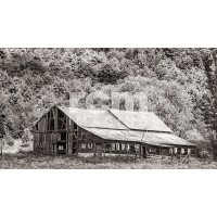 Farms and Ranches -404b-w