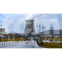 Nuclear Power Plant – 19-2